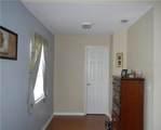 5834 Coveview Drive - Photo 25
