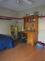 5834 Coveview Drive - Photo 39