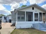 608 Oak Street - Photo 3