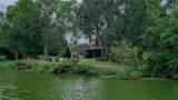 571 Christina Lake Drive - Photo 37