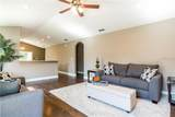 880 Old Winter Haven Road - Photo 10