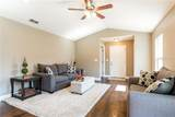 880 Old Winter Haven Road - Photo 11