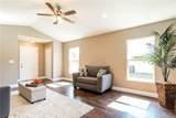 880 Old Winter Haven Road - Photo 12