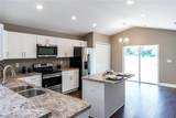 880 Old Winter Haven Road - Photo 14