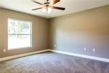 880 Old Winter Haven Road - Photo 21
