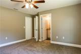 880 Old Winter Haven Road - Photo 22