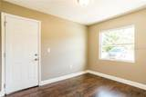 880 Old Winter Haven Road - Photo 28