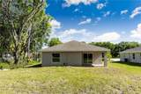 880 Old Winter Haven Road - Photo 5