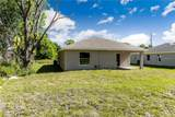 880 Old Winter Haven Road - Photo 6
