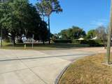 Lake Alfred Road - Photo 2