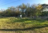 14371 San Domingo Boulevard - Photo 2