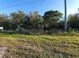 14371 San Domingo Boulevard - Photo 5