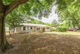 1145 Johnson Avenue - Photo 29