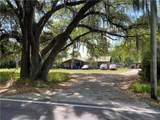 5103 Coronet Road - Photo 2