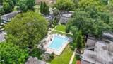 115 Picardy Villa Circle - Photo 10