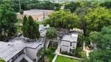 115 Picardy Villa Circle - Photo 11
