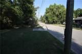 1070 Church Street - Photo 8