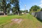909 Crestview Drive - Photo 30