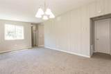 1608 Meredith Place - Photo 10