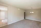 1608 Meredith Place - Photo 11