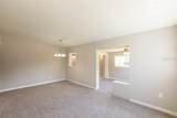 1608 Meredith Place - Photo 12