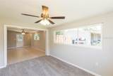 1608 Meredith Place - Photo 13