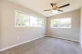 1608 Meredith Place - Photo 14