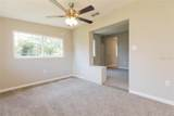 1608 Meredith Place - Photo 15