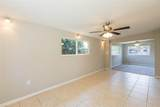 1608 Meredith Place - Photo 17