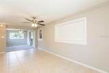 1608 Meredith Place - Photo 18