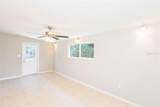 1608 Meredith Place - Photo 19