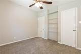 1608 Meredith Place - Photo 29