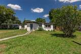 1608 Meredith Place - Photo 40
