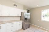 1608 Meredith Place - Photo 8