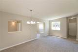 1608 Meredith Place - Photo 9