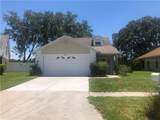 10931 Brucehaven Drive - Photo 1