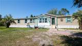 13921 Pine Meadow Road - Photo 1