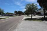 775 Main Street - Photo 6