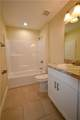 884 Old Winter Haven Road - Photo 11