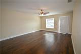 884 Old Winter Haven Road - Photo 2