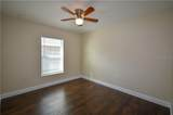 884 Old Winter Haven Road - Photo 8