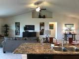974 Hunters Meadow Ln - Photo 2