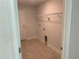 961 Hunters Meadow Ln - Photo 16