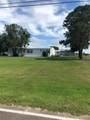 2521 Lake Myrtle Drive - Photo 1