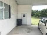 471 Lindsey Drive - Photo 17