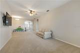 1542 Shorewood Drive - Photo 8
