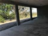 1443 Magnolia Lane - Photo 6