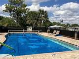 2320 Palm Key Court - Photo 9