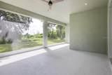 1411 Magnolia Lane - Photo 35