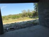 1439 Magnolia Lane - Photo 7